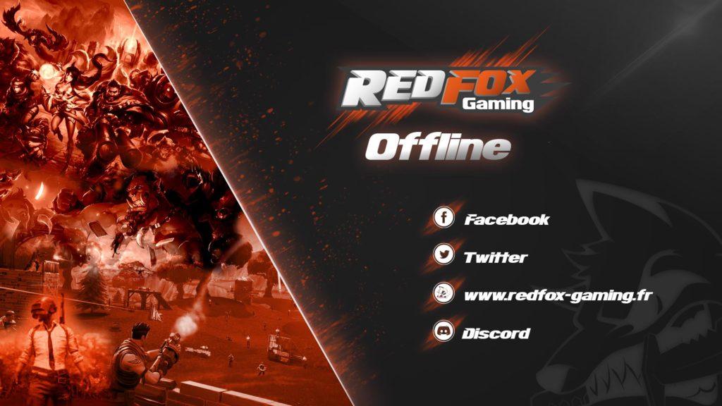 offline_redfox_gaming