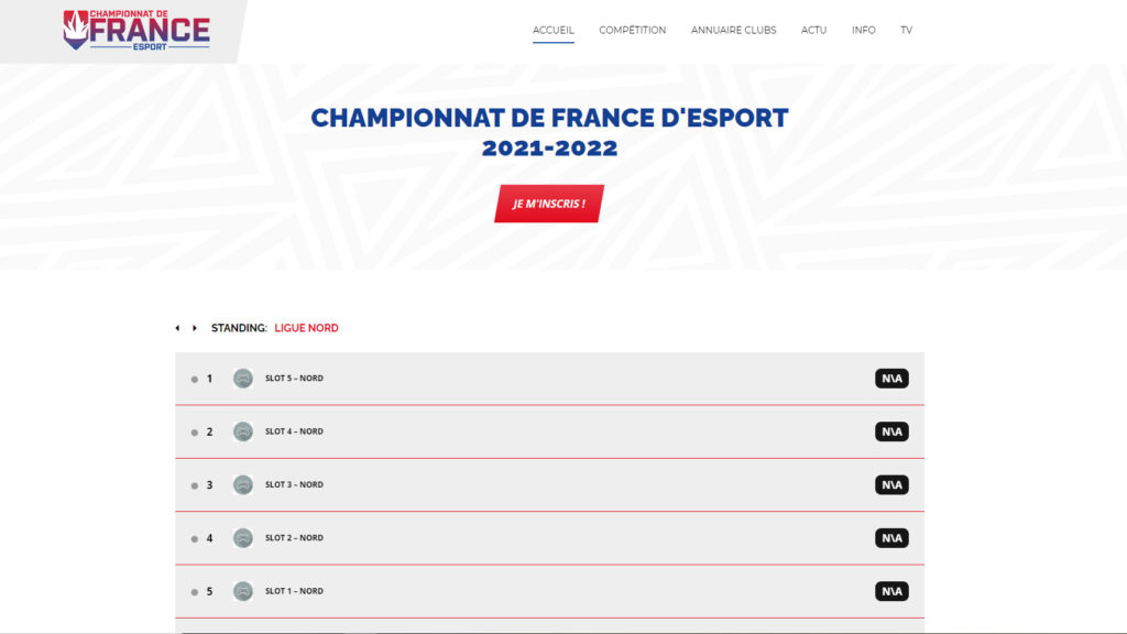 lechampionnat.fr