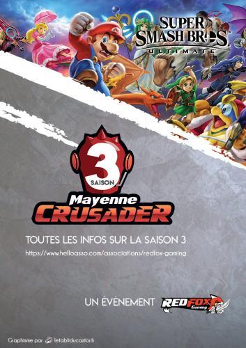 MA saison3