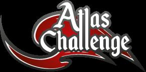 atlasChallenge