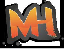 logoMH