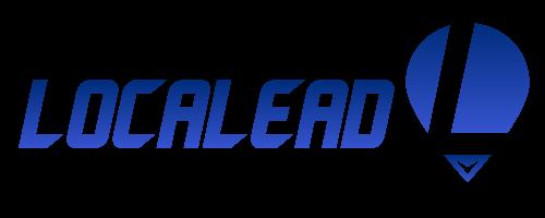 logo_typo