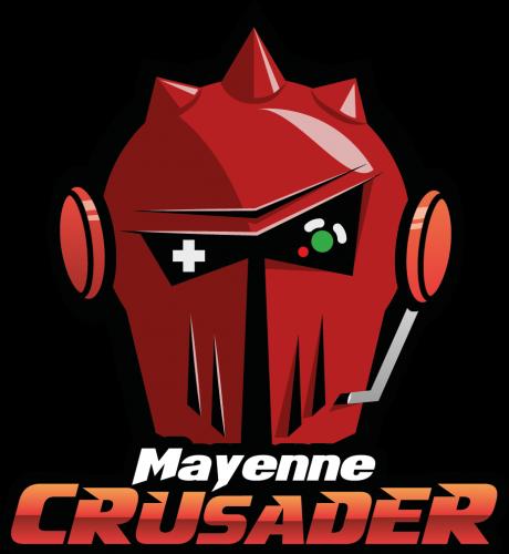 mayenne crusader 2
